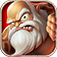 League of Angels App Icon