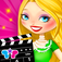 Hollywood Star Designer app icon