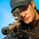 Sniper 3D Assassin: Shoot to Kill App Icon