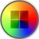 Coloration App Icon