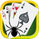 Spider Solitaire 2015 App Icon