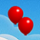 Balloon Pop Premium app icon