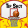 Tip Shot app icon