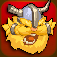 Lost Viking App Icon
