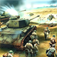 After War: Tanks of Freedom iOS Icon