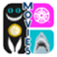Ultimate Movie Quiz app icon