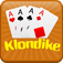 Funny Solitaire Klondike iOS Icon