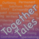 Together Tales App Icon