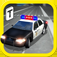 Police Arrest Simulator 3D App Icon