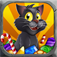 3 Candy: Sweet Mystery app icon