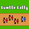 Rumble Rally app icon