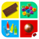 Guess the Candy! app icon