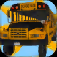 Bish Bash Bus iOS Icon