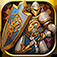 BattleLore: Command App Icon