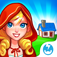 Fairy Tale Wonderland App Icon