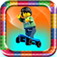 Skater Game for Lego Edition app icon