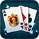 Ader Solitaire iOS Icon