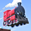 Train Conductor World: European Railway app icon