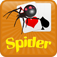 Funny Solitaire Spider app icon