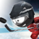Stickman Ice Hockey App Icon