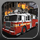 A&S Fire Truck Driver app icon