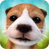 Dog Simulator 2015 app icon