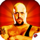 Guess the Wrestler Quiz Game app icon