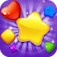 Suger crash 2 app icon
