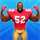 Football Unleashed with Patrick Willis App Icon