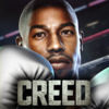 Real Boxing 2 CREED app icon