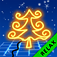 Fiber Twig: Midnight Puzzle Relax app icon