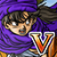 DRAGON QUEST V app icon