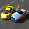 Extreme Driving Racer iOS Icon