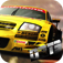 DRT3 Real Porshe app icon