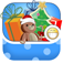 Gift a Game app icon
