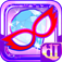 Silver Crystal for Sailor V app icon