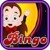 Brothers of Blood Vampires Bingo Games app icon