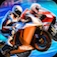 Sports Bike Racing Rivals app icon