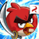 Angry Birds Fight! App Icon