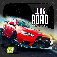 Long Road Traffic Racing App Icon