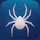 ◊Spider Solitaire app icon