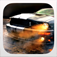 Muscle Race: Pure Adrenaline app icon