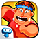 Fat No More  Get Me Fit Fast