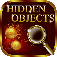 Hidden Objects Christmas Around The World app icon