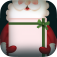Christmas Crossword Trivia Puzzle Challenge Free iOS Icon