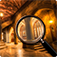 Hidden Objects Arcade app icon
