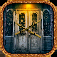 Mystery Manor App Icon