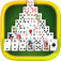 Pyramid Solitaire 2015 iOS Icon
