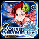 Chain Chronicle app icon