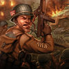 Heroes of Normandie app icon